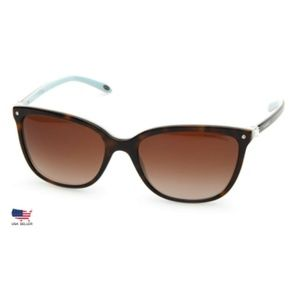 Tiffany & Co. Sunglasses: TF4105-H-B 8134/3B